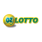 Oz Lotto Australia