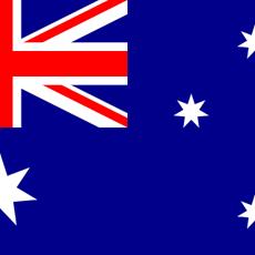Lotto Australia