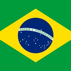 Lotto Brazylia