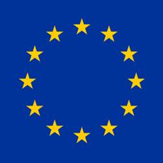Euro Loteria