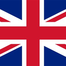 Lotto Anglia