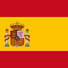 Loteria hiszpańska