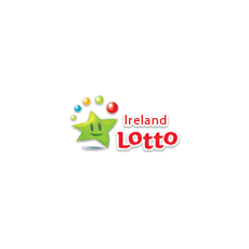 Lotto Ireland