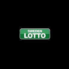 Lotto Szwecja