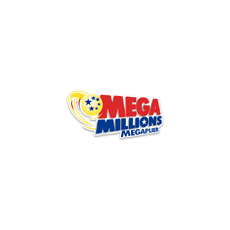 Mega Millions Multiplier