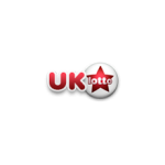 lotto uk logo