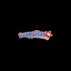 superstarsuperenalotto