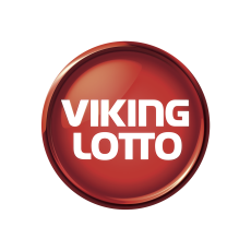 Finlandia Viking Lotto