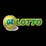 Oz Lotto Australia