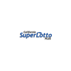 Kalifornia SuperLotto Plus