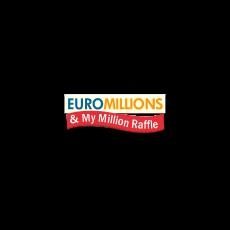 EuroMillions France & Mój Milion