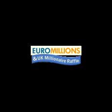 EuroMillion UK