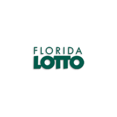 Floryda Lotto