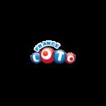 loto france logo