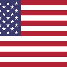 Loteria USA
