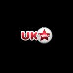 lotto uk logo