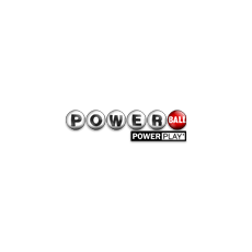 PowerBall PowerPlay