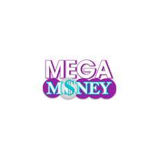 Floryda Mega Money