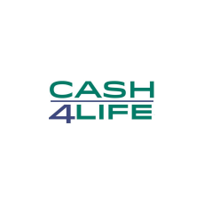 Cash4Life New York