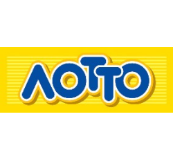 Lotto Grecja